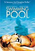 Swimming Pool - Film Completo