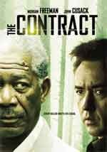 The Contract - Film Completo