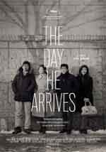 The day he arrives - Film Completo