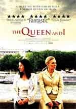 The Queen and I - Film Completo