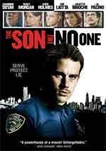 The son of no one - Film Completo