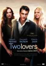 Two Lovers - Film Completo