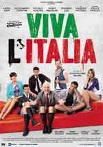 Viva l'Italia - Film Completo