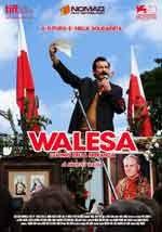 Walesa - L'uomo della speranza - Film Completo