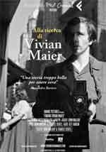 Alla ricerca di Vivian Maier - Film Completo