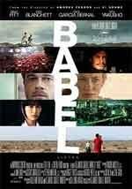 Babel - Film Completo