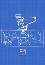 Bagni - Web Serie