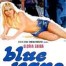 Blue Jeans - Film Completo