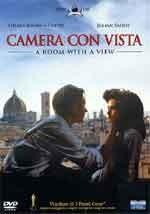 Camera con vista - Film Completo