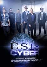 CSI Cyber - Serie Tv