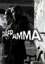 Diaframma - Web Serie