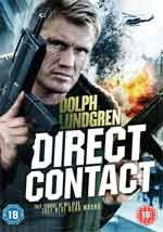 Direct Contact - Film Completo