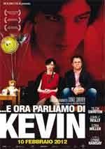 E ora parliamo di Kevin - Film Completo