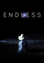Endless - Web Serie