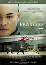 Fearless - Film Completo