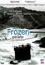 Frozen - Gelido - Film Completo