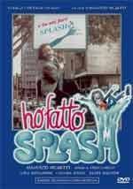 Ho fatto splash - Film Completo