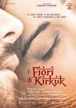 I Fiori di Kirkuk - Film Completo