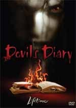 Il diario del diavolo - Film Completo