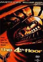 Il mistero del quarto piano - Film Completo