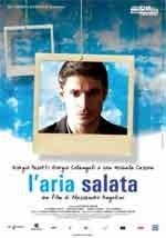 L'aria salata - Film Completo