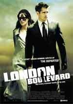 London Boulevard - Film Completo