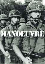 Manoeuvre - Film Completo