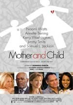Mother and Child - Film Completo