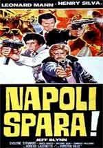 Napoli spara - Film Completo