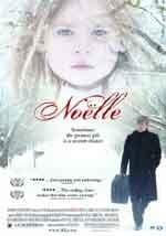 Noelle - Film Completo