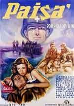Paisà - Film Completo