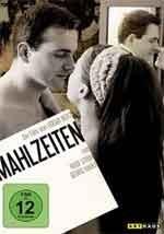 Pasti - Tavola dell'amore - Film Completo