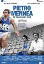 Pietro Mennea - La freccia del sud - Film Completo