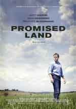 Promised Land - Film Completo