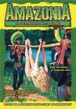 Schiave bianche - Violenza in Amazzonia - Film Completo