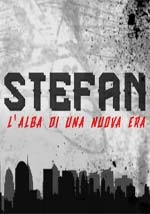 Stefan - Web Serie