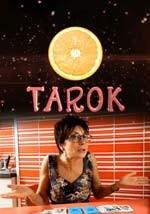 Tarok - Original Web Serie