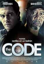 The Code - Film Completo
