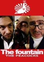 The fountain - The Peacocks - Web Serie