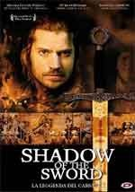 The Headsman - Shadow of the sword - Film Completo