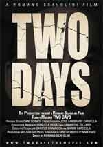 Two Days - Film Completo
