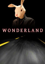 Wonderland - Original Web Serie