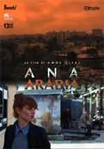 Ana Arabia - Film Completo