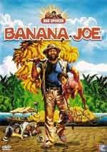 Banana Joe - Film Completo