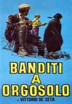 Banditi a Orgosolo - Film Completo