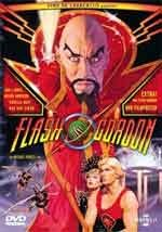 Flash Gordon - Film Completo