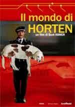 Il mondo di horten - Film Completo