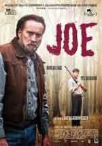 Joe - Film Completo