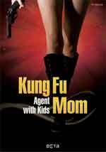 Kung Fu mamma - Film Completo