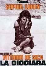 La ciociara - Film Completo